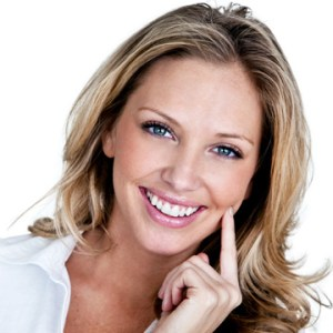 what to expect with smile makeover