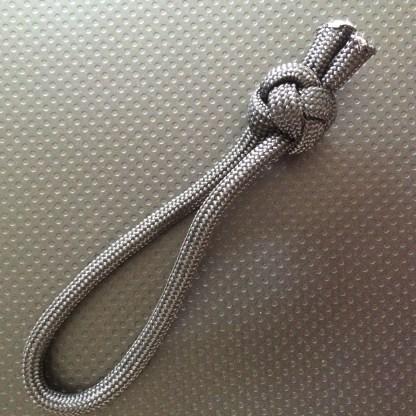 Diamond Knot