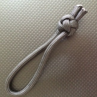Diamond Knot