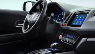 2016-Honda-Civic-INTERIOR