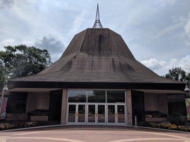 calvin-college-chapel-6