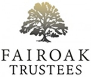 fairoak-trustees-logo-120px