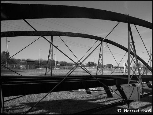 Bullman Bridge