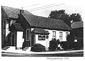 HMSDAC-Church-Purchased