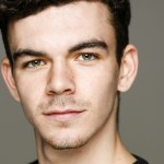Image of cast member Jack Butterworth