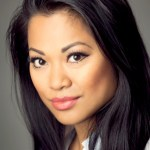 Image of cast member Marsha Songcome