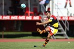 2015 Cell C Community Cup