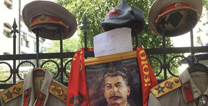 Sam Rohrer for Townhall.com | Socialism: Freedom or Slavery?