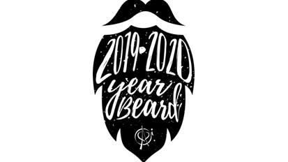 The Tide Global Radio Ministry: Pennsylvania nonprofit running yearlong beard challenge