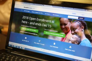 CCHF's Twila Brase in CNS News: States Should Seize on Obamacare Unconstitutionality Ruling, Run with It