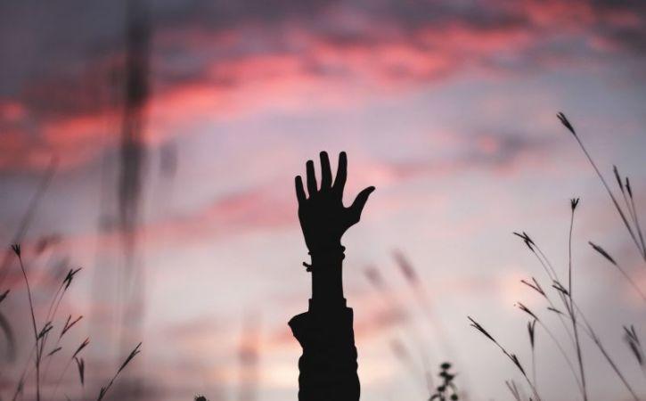Sam Rohrer for The Christian Post: Winning the Spiritual Victory