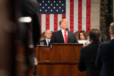 AFA's Tim Wildmon for The Christian Post: If Trump Fails, We All Lose