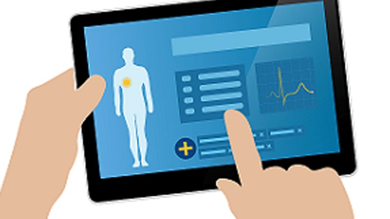 Twila Brase for American Thinker: Electronic Health Records Give Way to Disasters and Dangerous Intrusions