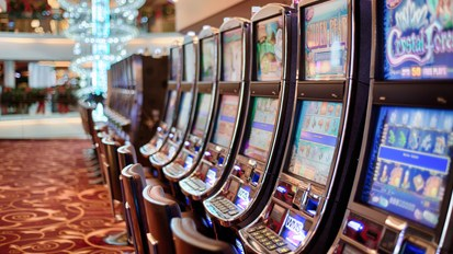 Gary Dull for the Altoona Mirror: Gambling a Tragedy for State of PA
