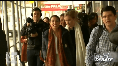 Was AOC Right When She Said 'All Religions Are Equally Valid and Teach the Same Thing'? Alex McFarland Weighs in on FOX