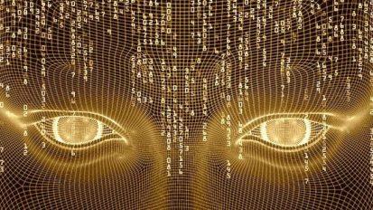 Mark Biltz in Metro Voice News: Is an artificial intelligence Antichrist possible?