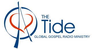The Tide Radio Ministry Provides Spiritual Food to Growing Kosovar Audiences