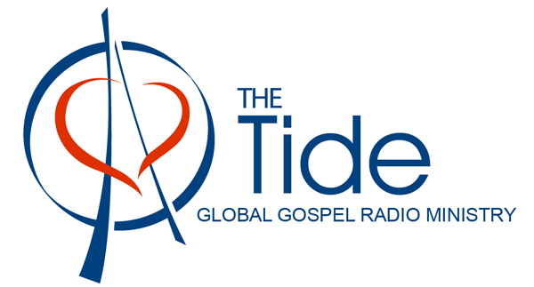 The Tide Gospel Radio Ministry Launches 'Year Beard' Challenge Fundraiser