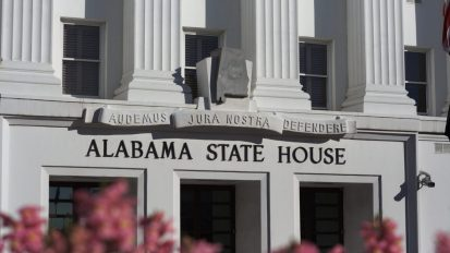 EndFGM Today in the Alabama Political Reporter: Group urges legislators to pass female genital mutilation bills in upcoming session