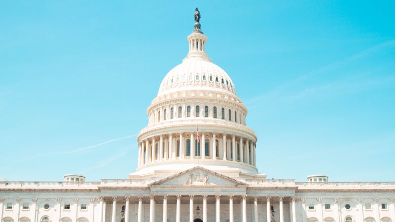 The American Pastors Network for The Christian Post: The biblical duty of governmental leaders