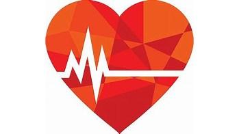 HeartbeatBanner