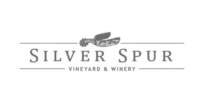 Silver Spur Winery Logo