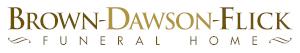 Brown-Dawson-Flick-Logo-300