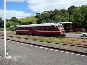 NZR_RM_class_Standard_01