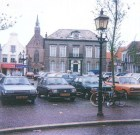 holland-steenwijk-1988