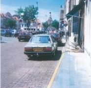 holland-zierikzee-1988