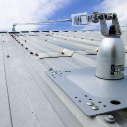 3M - RoofSafe H.L.L