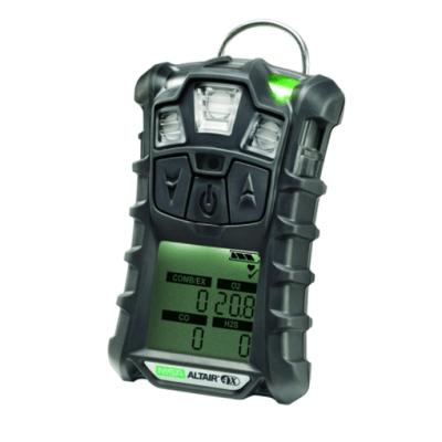 Gas Detection Meters