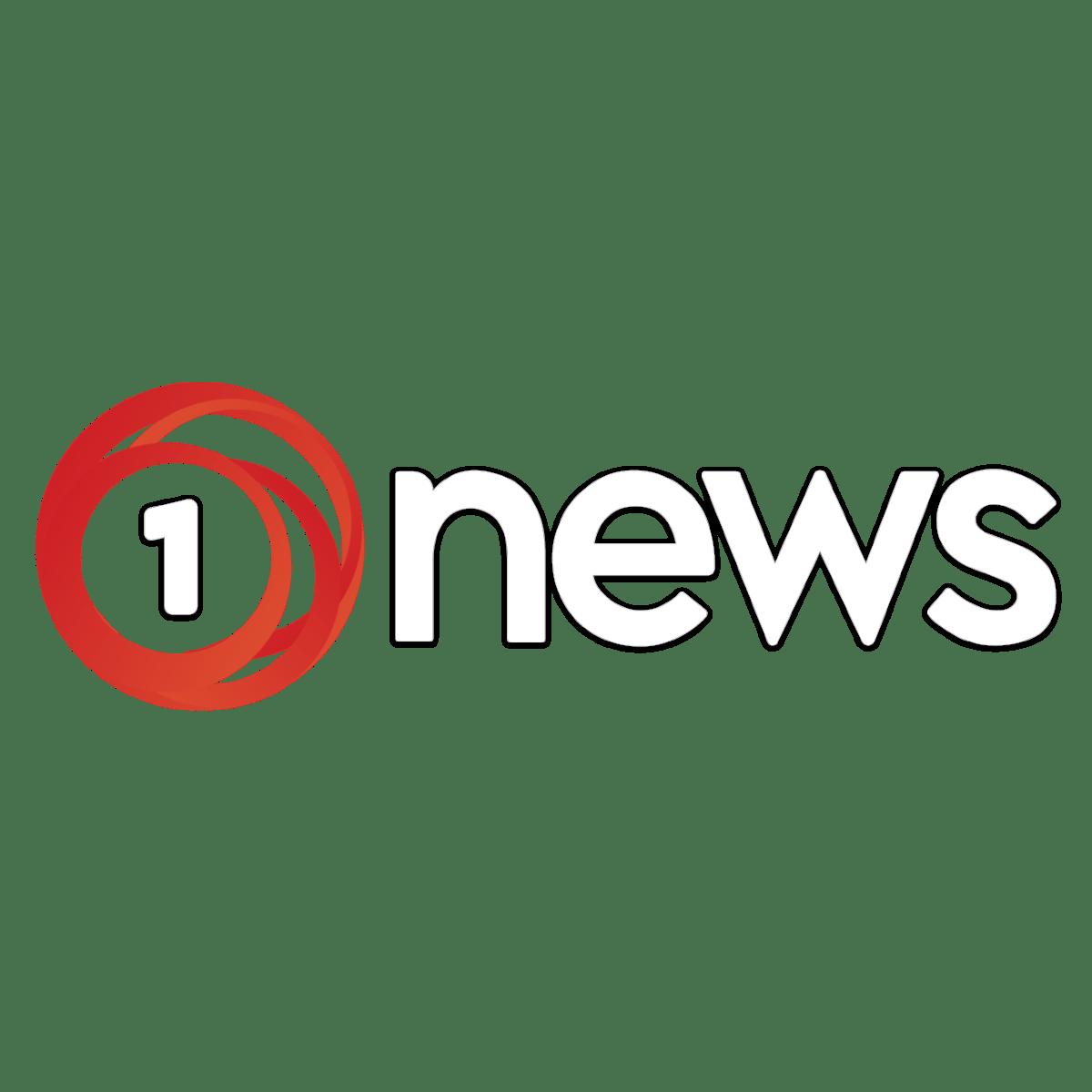 Logo-2-1-News.png