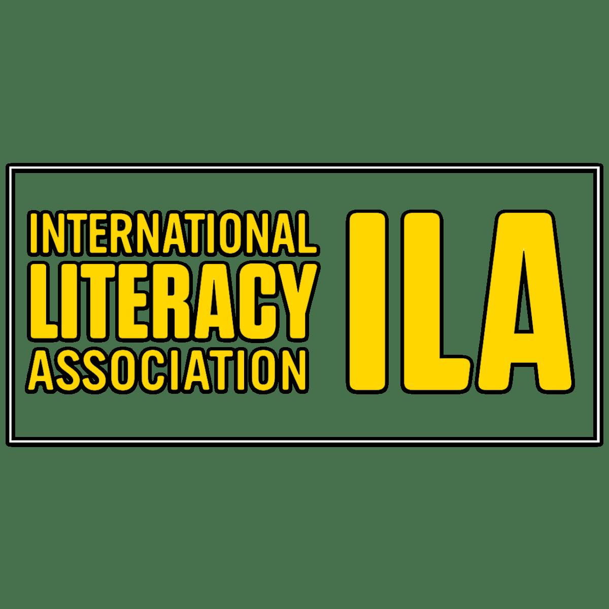 Logo-4-ILA.png