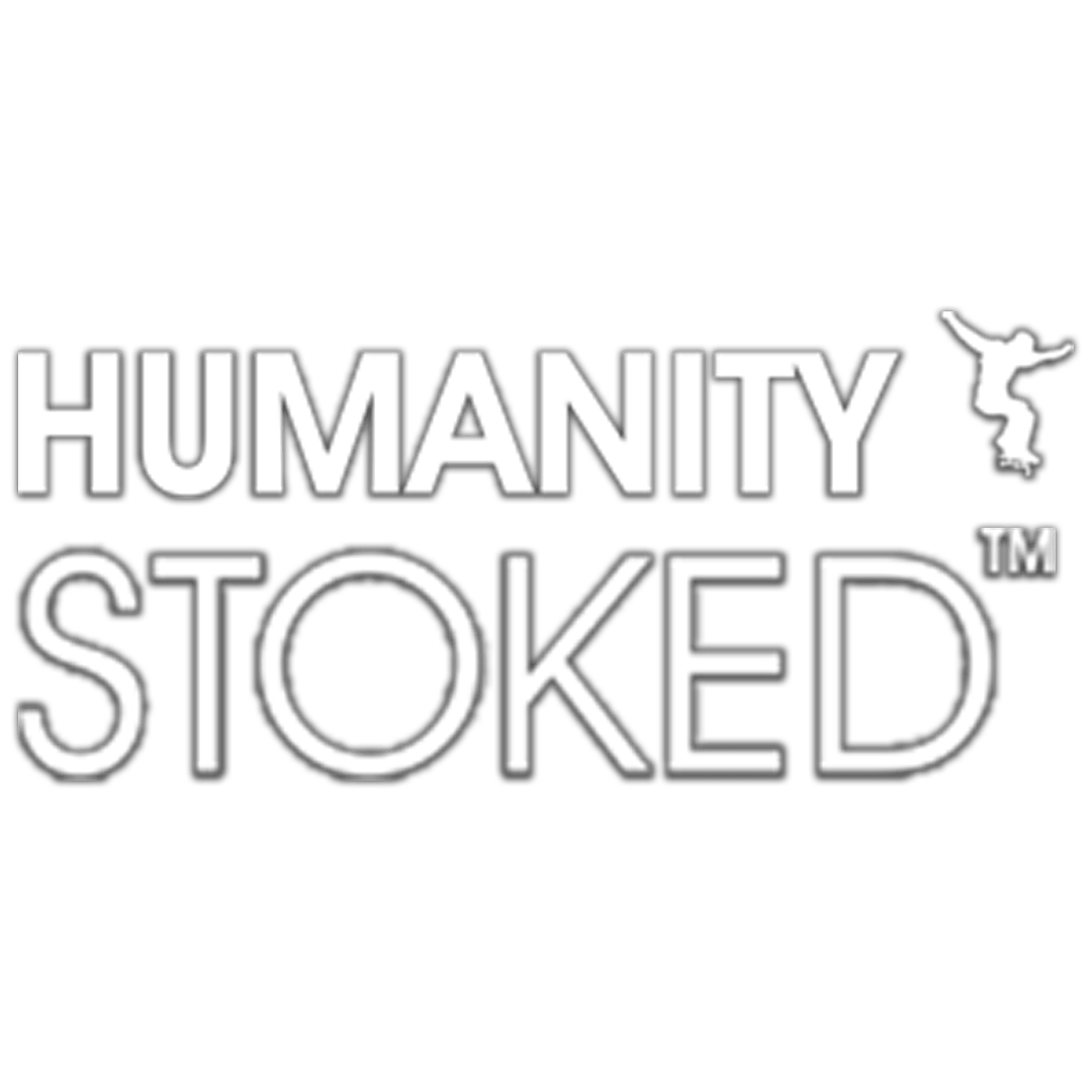 humanity-stocked-logo.png