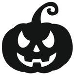 02 - Halloween
