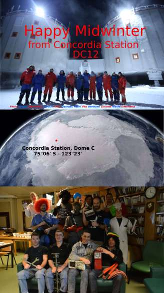 Concordia-Station-Midwinter-Greeting