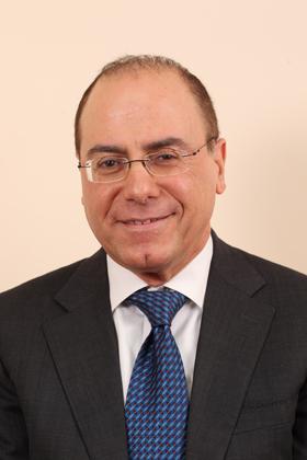 צילום: אתר הכנסת