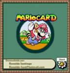 thumb_mariocard