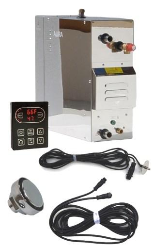 ksnb-d-accessoires-2