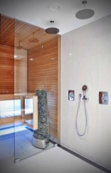 paroie-sauna-4