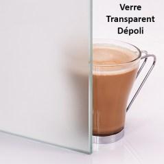 verre-transparent-depoli-1