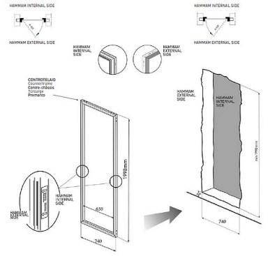 contrechassis-porte-spa