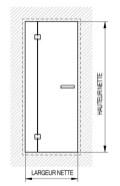 dimensions-maxi-paroi-hammam