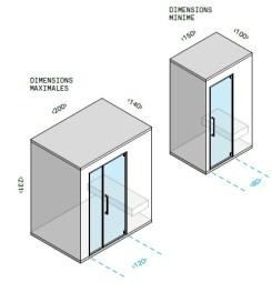kit-cabine-hammam-banquette-suspendue-2