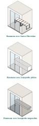 types-cabines-hammam