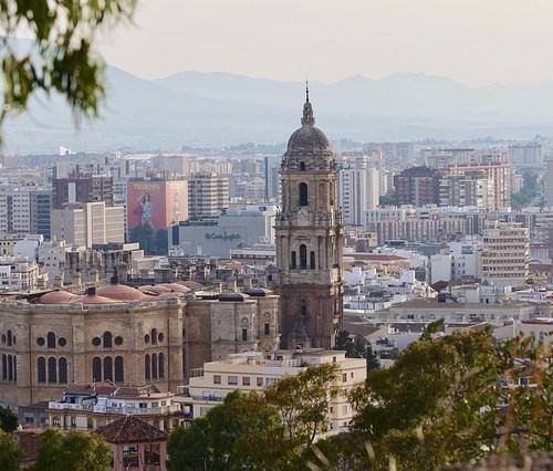 10 planes para exprimir Málaga en verano