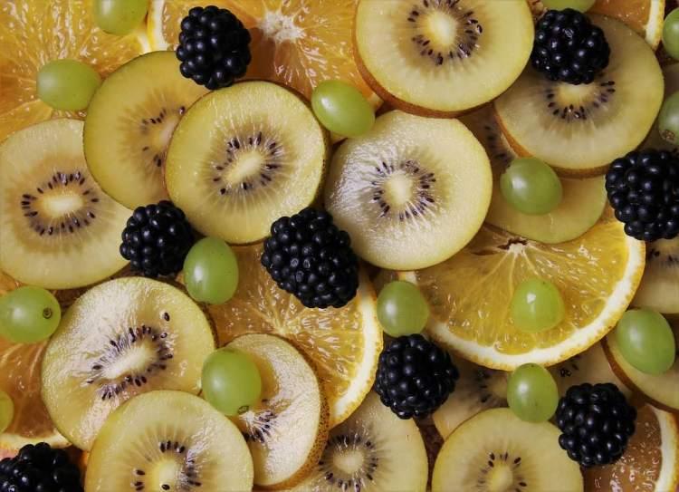 propiedades vitamina c