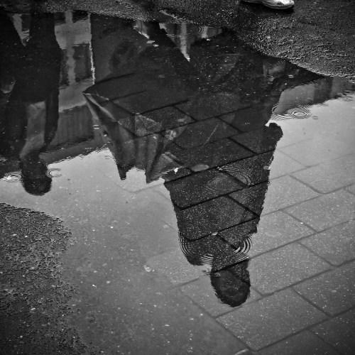 5 planes para disfrutar de Madrid durante un día de lluvia