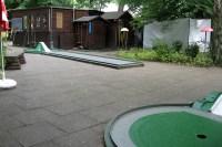2-minigolf-hammer-park-caspar-voght-straße